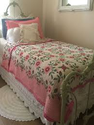 Shabby Chic Bed Skirts by 36 Best Ralph Lauren Bed Linens Pillowcases Images On Pinterest