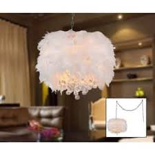 Mini Swag Chandelier Swag Chandeliers For Less Overstock Com