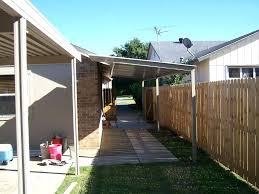 Patio Shade Cover Ideas by Patio Ideas Patio Awning Ideas Decoration Wood Patio Cover