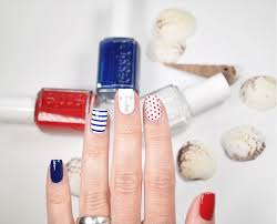 summer nail design hashtag images on gramunion
