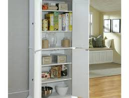 kitchen hutch ideas kitchen hutch ideas design dining room decorating for top amazing