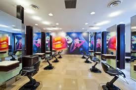 head to 7 long island salons u0026 spas for a beauty boost long