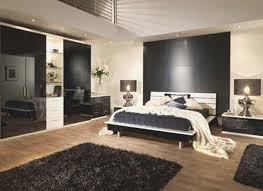 Masculine Home Decor Bedroom Best Masculine Bedroom Decor Luxury Home Design