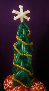 4661 best kerst images on pinterest christmas balloons balloon