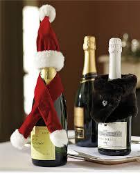 Christmas Wine Christmas Wine Part 2 Christmas Evening Wine Welfare