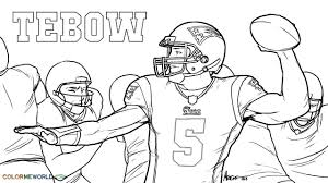 luxury patriots coloring pages 52 for picture coloring page with
