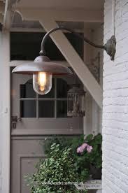 enticing outdoor wall mount light fixtures lighting as wells as