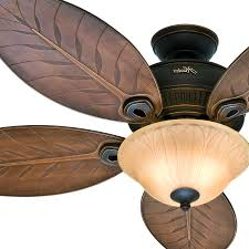 Indoor Tropical Ceiling Fans With Lights Ceiling Fans With Lights Tropical Hawaiian Style Island Look