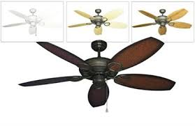 ceiling fan outdoor blades trinidad outdoor ceiling fan w 52 oar outdoor blades the