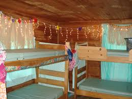 Cabin Decorations Idaho At Heart Girls Camp Was Awesome