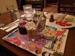 max brenner open table max brenner philadelphia restaurant review zagat