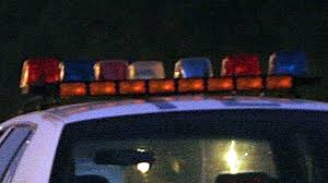 Allentown Lights In The Parkway Shooting In Allentown Wounds One Wfmz