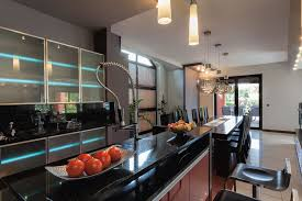 Black Countertop Kitchen Explore Our Kitchen Bath And Home Galleries