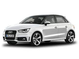 audi a1 model car 2017 audi a1 prices in bahrain gulf specs reviews for manama