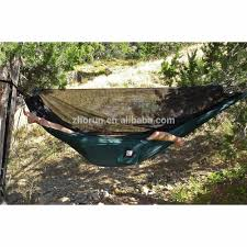 Hammock Bliss Hammock Tent Hammock Tent Suppliers And Manufacturers At Alibaba Com