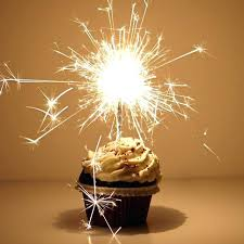 candle sparklers birthday candles sparklers forget about dull candles spice up your