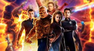 marvel studios stresses plans fantastic