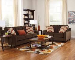 Drake Design Home Decor Brown Leather Living Room Ideas The Perfect Home Design