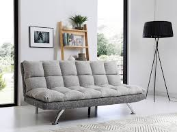 sofa bed sofa bed nz double sofa bed for sale leather sofa