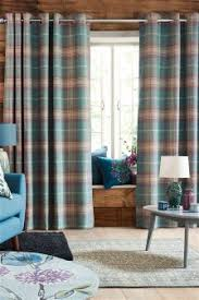 Teal Patterned Curtains Classy Design Ideas Patterned Curtains Help Me Find Orange