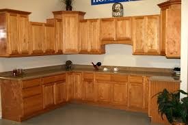 Standard Size Kitchen Cabinets Home Design Inspiration Modern by Kitchen Wall Cabinet Garage Kitchen Sizes Design Ideas As Extra