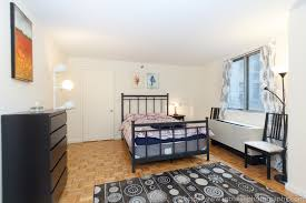 apartment photographer work of the day spacious two bedroom