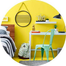 college registries college room ideas essentials target