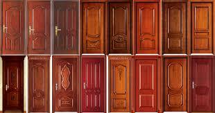 Wooden Door Design Solid Wood Entry Model Main Door Solid Wood Doors Design 2015