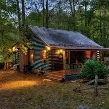 Best Small Cabin Plans Best 25 Mountain Cabins Ideas On Pinterest Small Cabins Log