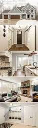 8 ways to make a small kitchen sizzle diy kitchen design