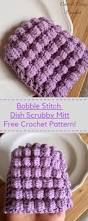 free crochet patterns archives crocheting journal