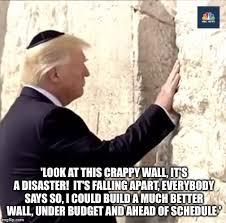 Praying Memes - meme trump prayer trump best of the funny meme