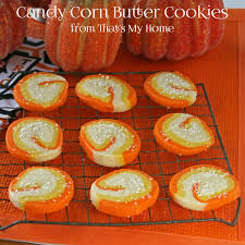 Halloween Pumpkin Sugar Cookies - pumpkin sugar cookies recipes food and cooking