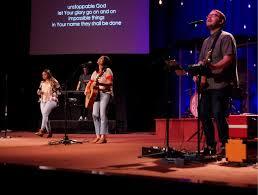 west salem foursquare church u2013 salem oregon 503 391 4346