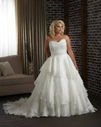 cheap wedding dresses 100 14 cheap wedding dresses 100 getfashionideas