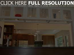 Architectural Kitchen Designs by Create Virtual Kitchen The Helpful Virtual Kitchen Designer