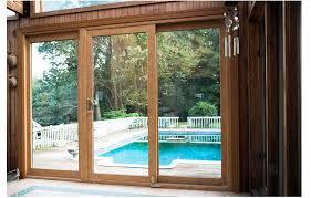 Patio Glass Door Sliding Glass Doors The Sims Forums