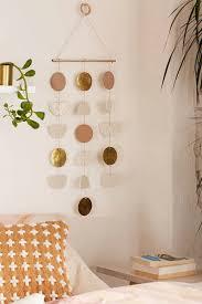 diy wandgestaltung wohndesign ehrfürchtiges wohndesign design wandgestaltung ikea