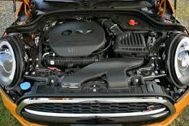 mini cooper engine 2014 mini cooper s new car reviews grassroots motorsports
