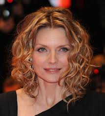 hairstyles with perms for middle age women 10 perms for short hair to rejuvenate morning vibe hairstylec