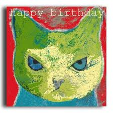 cat cards corrina rothwell