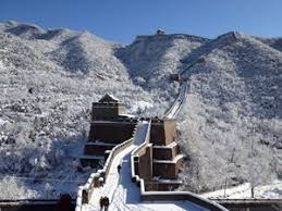 china s best 6 places in january where to travel in january in china