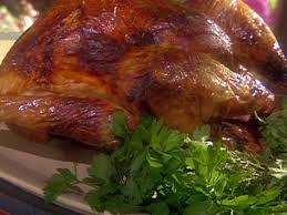 cajun injected spicy turkey recipe food network