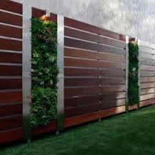 outdoor wood wall outdoor garden wall decor foter