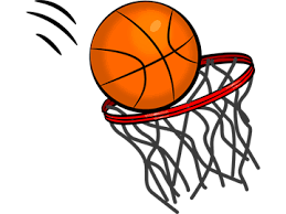 basketball clipart images home