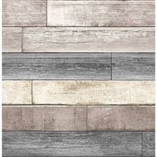 inspirations vinyl flooring sheets lowes lowes linoleum