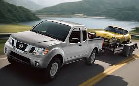 nissan armada towing capacity 2017 2017 nissan frontier available at all star nissan of baton rouge la