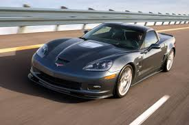 nissan corvette will the 2009 corvette zr1 manage to beat the nissan gt r s