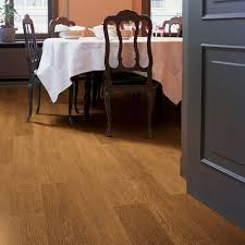 Eligna Laminate Flooring Quick Step Eligna Dark Varnished Oak Planks U918 Laminate Fl