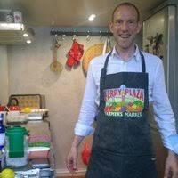 cours de cuisine alpes maritimes cours particuliers cuisine végétarienne alpes maritimes 2 profs